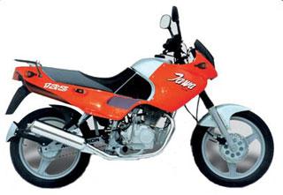 Купить мотоцикл ява купить мицубиси